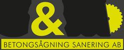 SM Betongsågning & Sanering AB